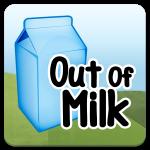 outofmilk1
