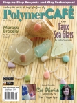 polymercafe july-aug 2014