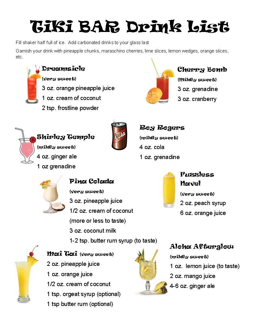 tiki-bar-drink-list-jpg.jpg