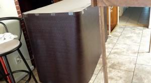 tiki-bar-table-skirt