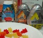 flavorings-1
